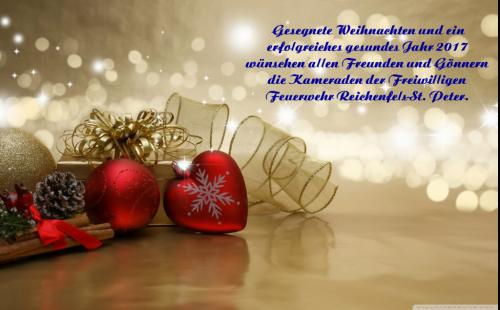 weihnachtswuensche-2016